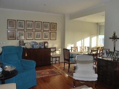 公寓 for sales at Flat, 5 bedrooms, for Sale Restelo, Lisboa, 葡京 葡萄牙