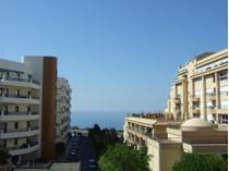 아파트 for sales at Flat, 5 bedrooms, for Sale Guia, Cascais, 리스보아 포르투갈