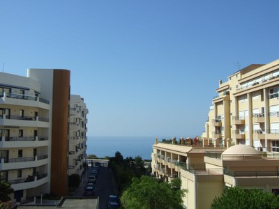 Квартира for sales at Flat, 5 bedrooms, for Sale Guia, Cascais, Лиссабон Португалия