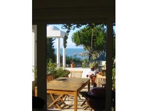 Einfamilienhaus for Verkäufe at House, 5 bedrooms, for Sale Albufeira, Algarve Portugal