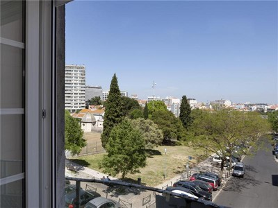 アパート for sales at Flat, 2 bedrooms, for Sale Amoreiras, Lisboa, リスボン ポルトガル