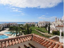 Appartamento for sales at Flat, 2 bedrooms, for Sale Loule, Algarve Portogallo