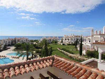 Apartamento for sales at Flat, 2 bedrooms, for Sale Loule, Algarve Portugal