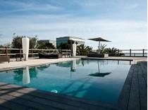 独户住宅 for sales at House, 5 bedrooms, for Sale Cascais, Cascais, 葡京 葡萄牙