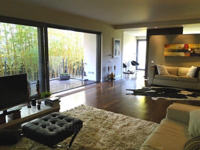 アパート for sales at Flat, 3 bedrooms, for Sale Estoril, Cascais, リスボン ポルトガル