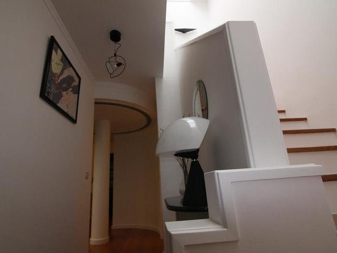 Einfamilienhaus for sales at House, 5 bedrooms, for Sale Lisboa, Lissabon Portugal
