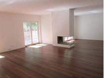 公寓 for sales at Flat, 3 bedrooms, for Sale Estoril, Cascais, 葡京 葡萄牙
