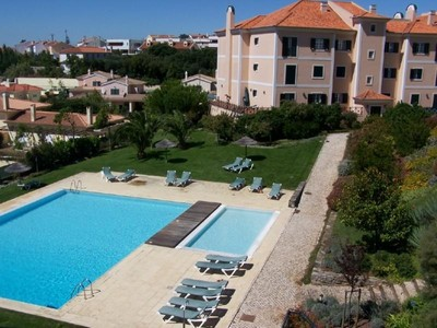 Apartment for sales at Flat, 3 bedrooms, for Sale Beloura, Sintra, Lisboa Portugal