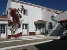 Single Family Home for sales at Detached house, 7 bedrooms, for Sale Sintra, Lisboa Portugal