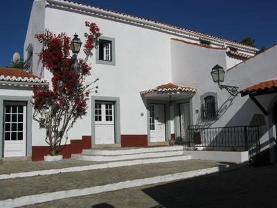 Частный односемейный дом for sales at Detached house, 7 bedrooms, for Sale Sintra, Лиссабон Португалия