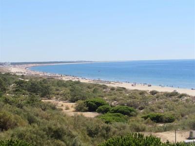 Land for sales at Real estate land for Sale Castro Marim, Algarve Portugal