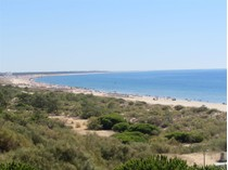 토지 for sales at Real estate land for Sale Castro Marim, Algarve 포르투갈