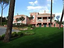 独户住宅 for sales at House, 6 bedrooms, for Sale Estoril, Cascais, 葡京 葡萄牙