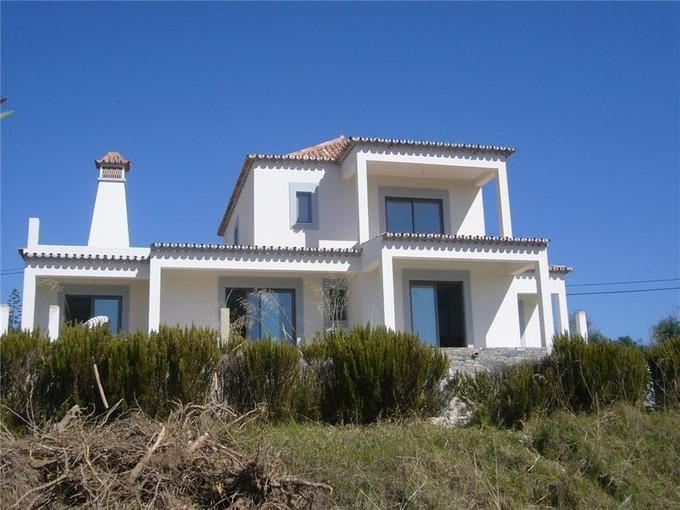 独户住宅 for sales at House, 3 bedrooms, for Sale Faro, Algarve 葡萄牙