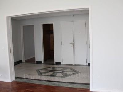 アパート for sales at Flat, 5 bedrooms, for Sale Lisboa, リスボン ポルトガル