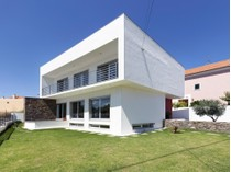 Maison unifamiliale for sales at House, 3 bedrooms, for Sale Sassoeiros, Cascais, Lisbonne Portugal
