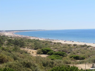 Land for sales at Real estate land for Sale Castro Marim, Algarve Portugal