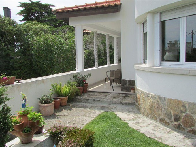 Einfamilienhaus for sales at House, 4 bedrooms, for Sale Cascais, Lissabon Portugal