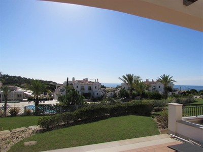 Apartman Dairesi for sales at Flat, 3 bedrooms, for Sale Loule, Algarve Portekiz