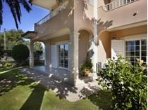 獨棟家庭住宅 for sales at House, 4 bedrooms, for Sale Bicuda, Cascais, 葡京 葡萄牙