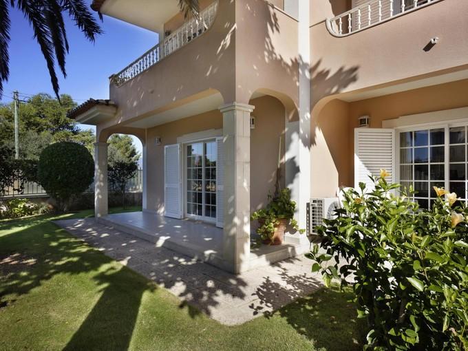 Nhà ở một gia đình for sales at House, 4 bedrooms, for Sale Bicuda, Cascais, Lisboa Bồ Đào Nha