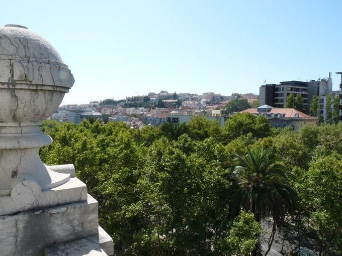 Appartamento for sales at Flat, 6 bedrooms, for Sale Lisboa, Lisbona Portogallo