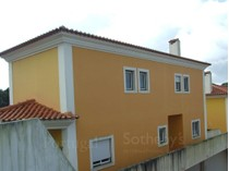 Moradia for sales at House, 4 bedrooms, for Sale Bicesse, Cascais, Lisboa Portugal