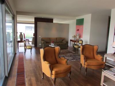 Apartment for sales at Flat, 3 bedrooms, for Sale Estoril, Cascais, Lisboa Portugal