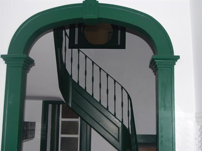 Appartement for sales at Flat, 4 bedrooms, for Sale Oeiras, Lisbonne Portugal