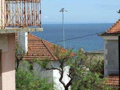 Wohnung for sales at Flat, 2 bedrooms, for Sale Estoril, Cascais, Lissabon Portugal
