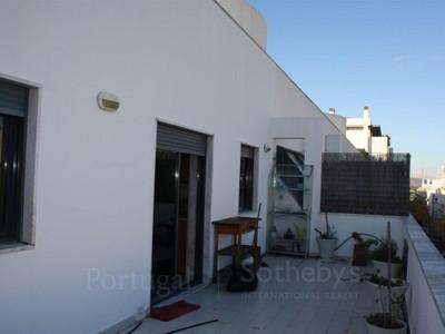 Apartment for sales at Flat, 2 bedrooms, for Sale Lisboa, Lisboa Portugal