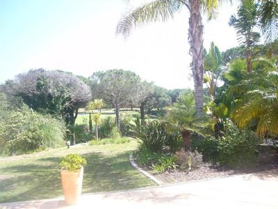 Maison unifamiliale for sales at Detached house, 6 bedrooms, for Sale Loule, Algarve Portugal