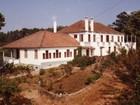 Ferme / Ranch / Plantation for  sales at Country Estate, 9 bedrooms, for Sale Other Portugal, Autres Régions De Portugal Portugal