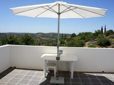 Maison unifamiliale for sales at House, 3 bedrooms, for Sale Albufeira, Algarve Portugal