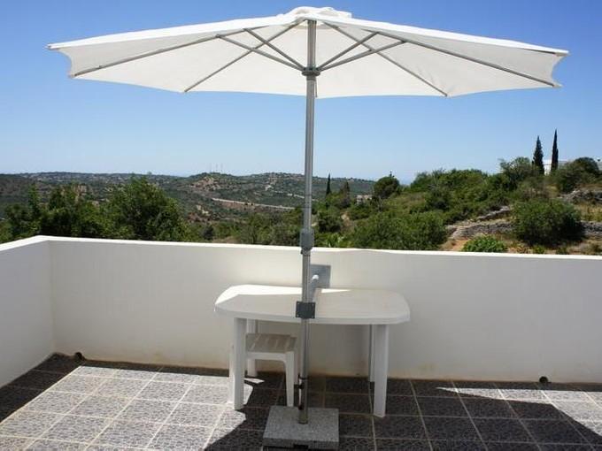 Moradia for sales at House, 3 bedrooms, for Sale Albufeira, Algarve Portugal