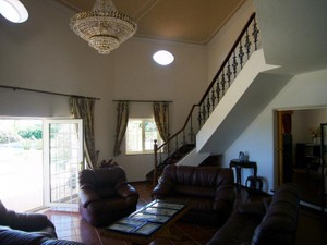 Additional photo for property listing at House, 4 bedrooms, for Sale Other Portugal, ポルトガルのその他の地域 ポルトガル