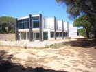 獨棟家庭住宅 for sales at House, 7 bedrooms, for Sale Loule, Algarve 葡萄牙