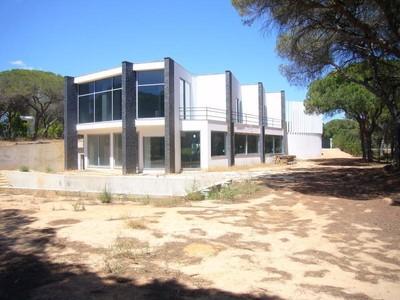 Vivienda unifamiliar for sales at House, 7 bedrooms, for Sale Loule, Algarve Portugal
