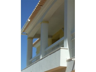 Tek Ailelik Ev for sales at Detached house, 4 bedrooms, for Sale Cascais, Lisboa Portekiz