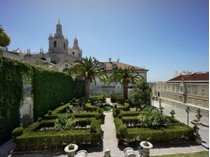Single Family Home for sales at House, 10 bedrooms, for Sale Graca, Lisboa, Lisboa Portugal