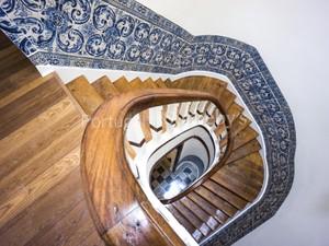 Additional photo for property listing at House, 7 bedrooms, for Sale Principe Real, Lisboa, Lisbonne Portugal