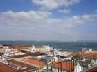Apartamento for sales at Flat, 1 bedrooms, for Sale Chiado, Lisboa, Lisboa Portugal