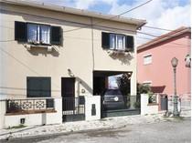 Vivienda unifamiliar for sales at Semi-detached house, 2 bedrooms, for Sale Campolide, Lisboa, Lisboa Portugal