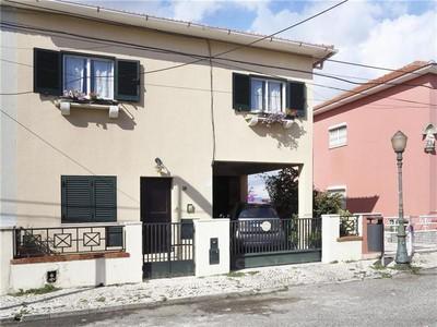 Maison unifamiliale for sales at Semi-detached house, 2 bedrooms, for Sale Campolide, Lisboa, Lisbonne Portugal