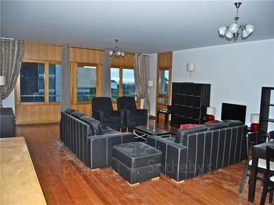 Appartement for sales at Flat, 4 bedrooms, for Sale Restelo, Lisboa, Lisbonne Portugal