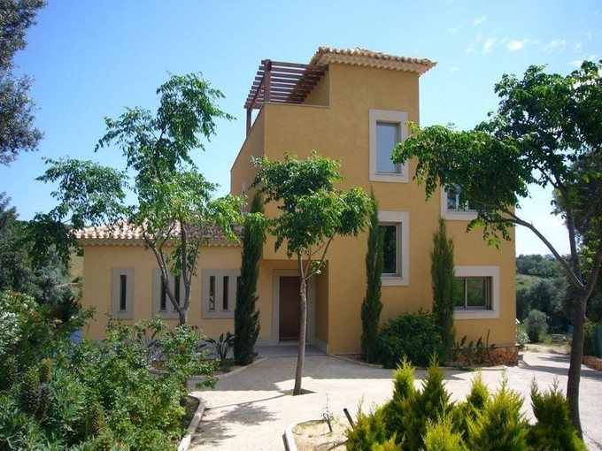 Moradia for sales at House, 5 bedrooms, for Sale Albufeira, Algarve Portugal