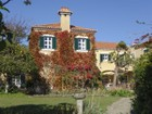 Einfamilienhaus for sales at House, 5 bedrooms, for Sale Sintra, Lissabon Portugal