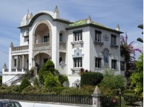 Maison unifamiliale for sales at Detached house, 5 bedrooms, for Sale Sintra, Lisbonne Portugal