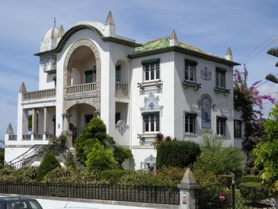 Maison unifamiliale for sales at Detached house, 5 bedrooms, for Sale Sintra, Lisbonne Portugal