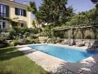 Частный односемейный дом for sales at House, 5 bedrooms, for Sale Estoril, Cascais, Лиссабон Португалия